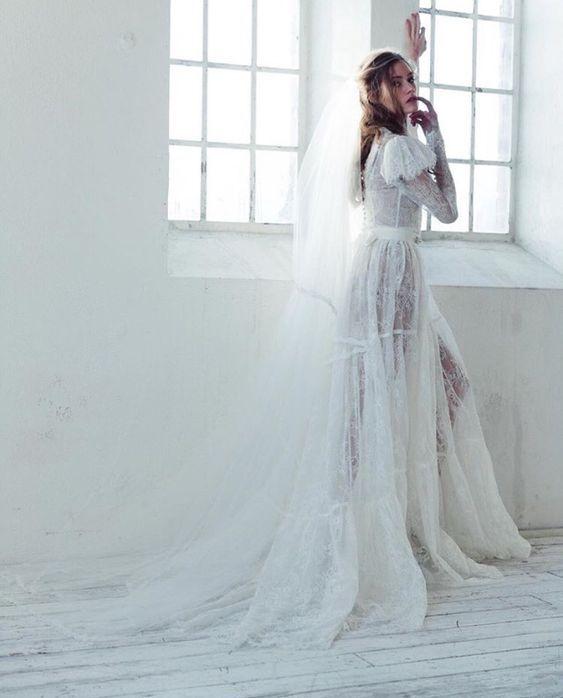 raquel alemañ novias tú tienda de vestidos de novia en alicante