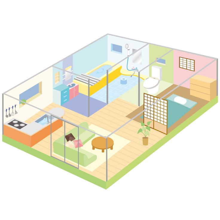 Une étude complète et détaillée, de votre futur habitat et/ou de votre future entreprise, à l'intérieur comme à l'extérieur est réalisée, pour du neuf comme pour de de l'ancien.  Dans l'idéal, cette prestation peut débuter par le choix du terrain, puis le choix de l'implantation du bâtiment sur le terrain, puis par l'agencement et la décoration. #madeinfrance #farklionline