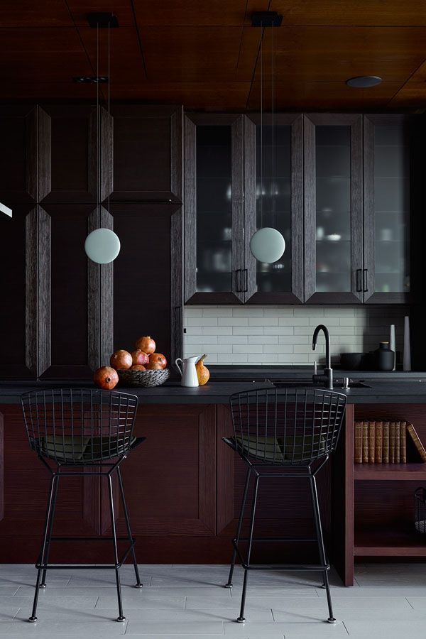 204 best Taburetes de Cocina images on Pinterest | Chairs, Kitchen ...