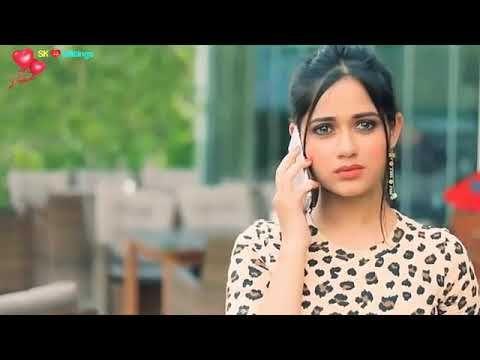 Tu Humko Bhul Gaya Bus Yaar Hum Hi Pagal The Jo Tu Na Mila Song New Whatsapp Status Tu Hi Haqeeqa Tu Humk Hindi Movie Song New Whatsapp Status Pakistani Songs