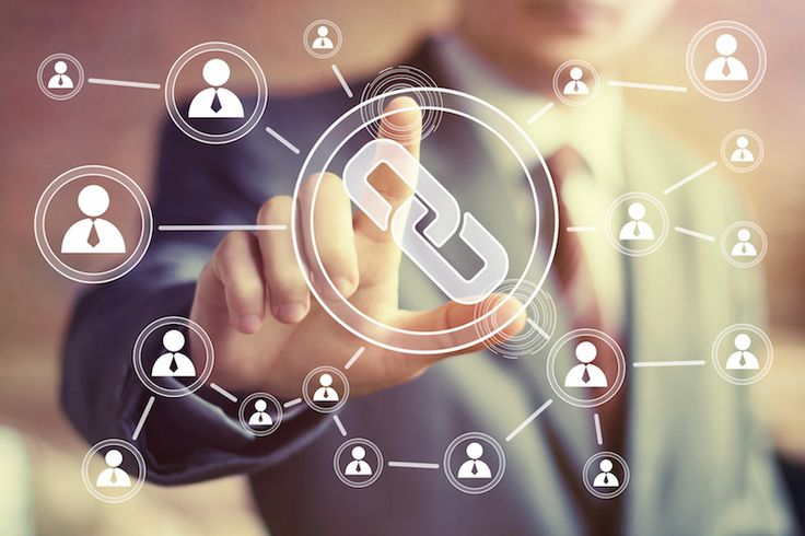 11 Ways to Get Authority Links for Your New Blog. Look us up here:- https://goo.gl/QpRXA6