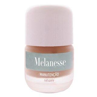 Melanesse Manutenção Natupele - Tratamento Clareador na Época Cosméticos Perfumaria @ EpocaCosmeticos