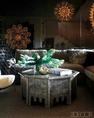 88 Best Moroccan Dreams Images On Pinterest