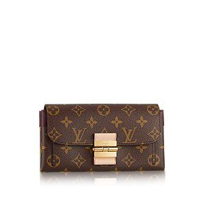 An item from Us.louisvuitton.com: I added this item to Fashiolista