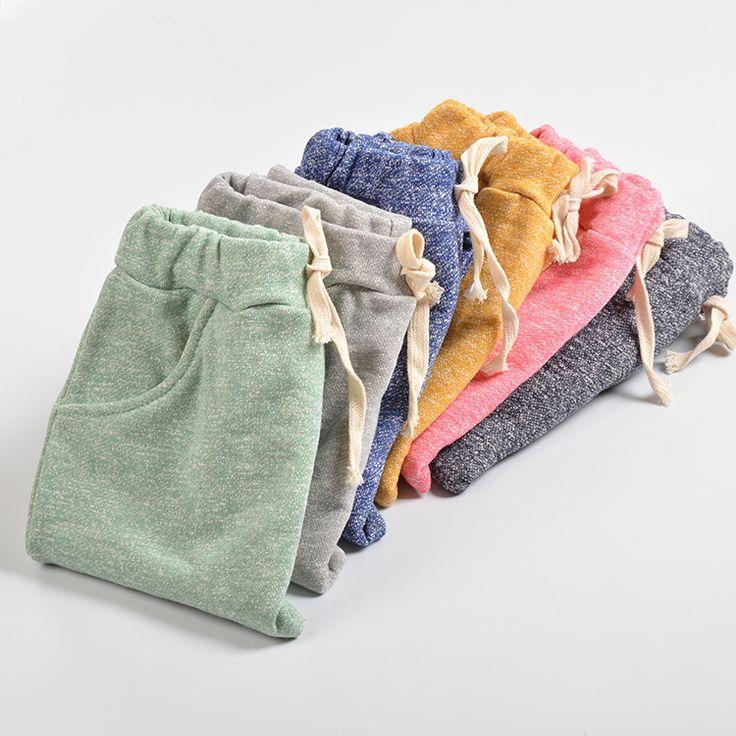 Boy Long Trousers Candy Solid     Tag a friend who would love this!     Get it here ---> https://doozy.toys/boy-long-trousers-candy-solid/    visit us : www.doozy.toys  Follow us on:  FB : @doozy.toys  Twitter : @doozytoys  Pinterest : @doozytoys  IG : @doozy.toys    FREE Shipping Worldwide     #jualmainan #doozytoys #mainankeren #doozy #freeshipping #gratisongkir #jualactionfigure #jualrobot #jualfiguremarvel #toysale #doozy #toys #awesome #actionfigures #narutofigures #dragonballfigures…