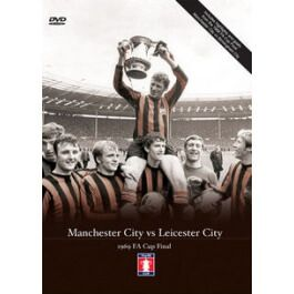 Manchester City v Leicester City 1969 FA Cup Manchester City v Leicester City 1969 FA Cup Final DVD http://www.MightGet.com/may-2017-1/manchester-city-v-leicester-city-1969-fa-cup.asp