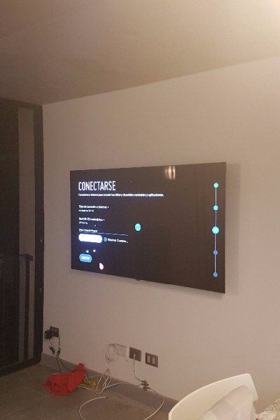 Instalación Soporte Tv, Plasma, Lcd, Led, Curvas-SERVICIOS-Metropolitana, CLP25.000 - https://elarriendo.cl/otros-servicios/instalacion-soporte-tv-plasma-lcd-led-curvas.html