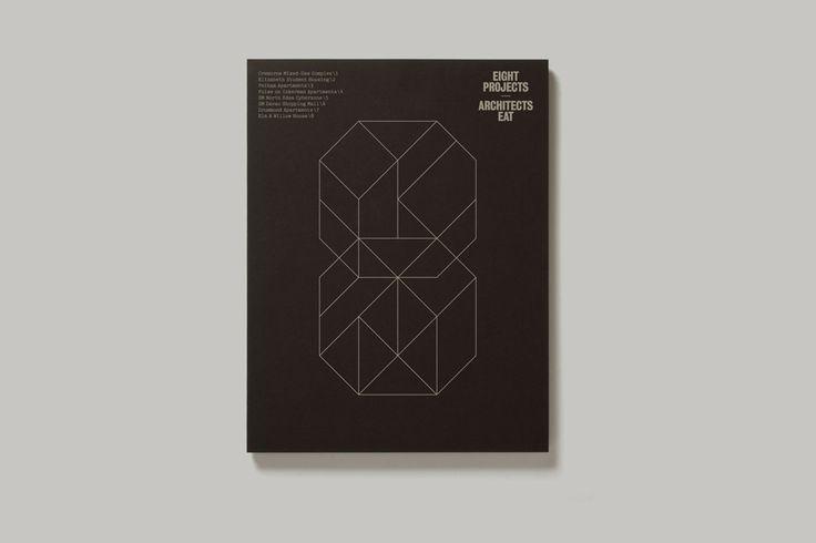 1000 images about architecture portfolio layout on for Bureau grotesque