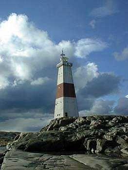 Jussarö http://www.archipelago.nu/SKARGARD/SVENSKA/FINSKVIK/jussaro.htm