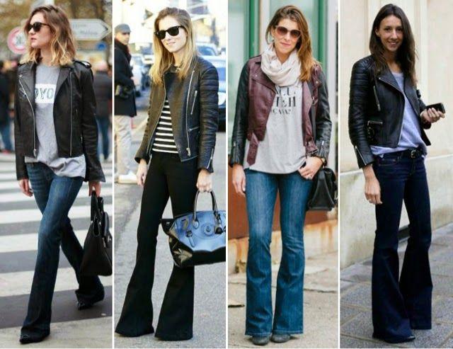 calca-flare-com-jaquetas-visual-arrumado
