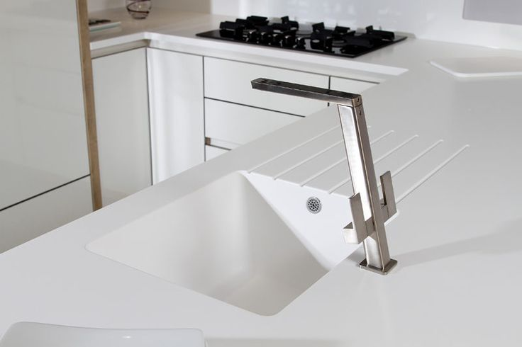 seamless kitchen sink 21 best rotpunkt kitchen images on kitchen 2142