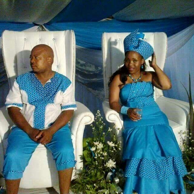 Blue&white...wedding thingz #shoeshoe pattern