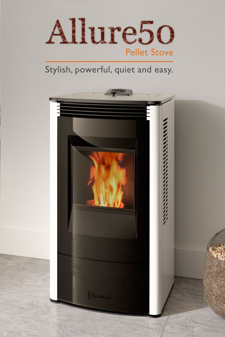 108 best images about We Love Pellet Stoves on Pinterest ...