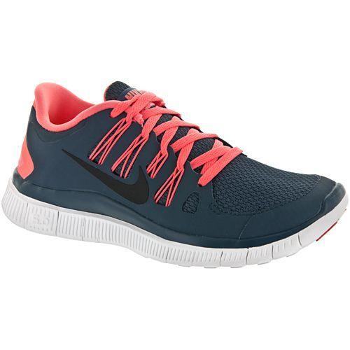 Nike Free 5.0 Running Shoe |   #Cheap #Niike #Sneakers