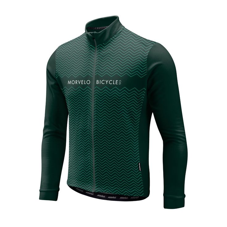 977 Best Apparel Cycling Images On Pinterest Cycling Jerseys