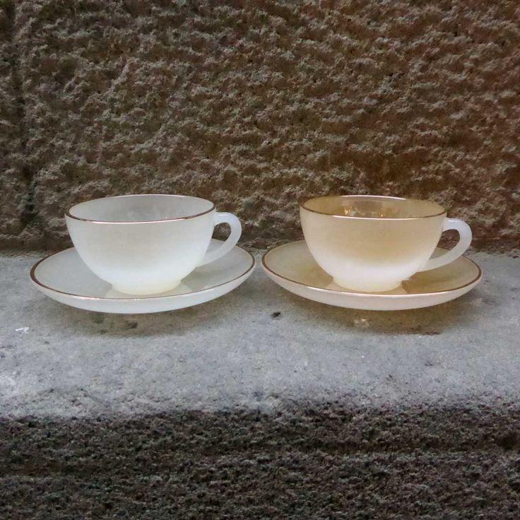 tazas-arcopal-opalina-reflejos-dorados-vintage-mementosbcn-2′