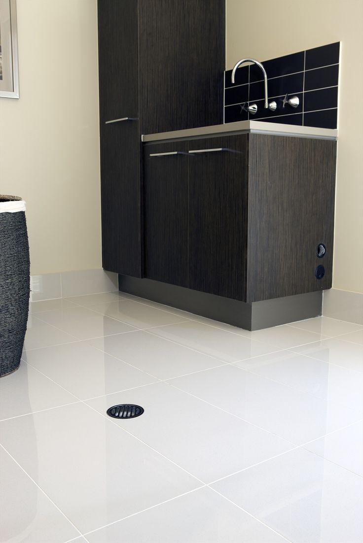56 best bathroom ideas images on pinterest | laundry room design
