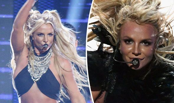 Britney Spears Vegas residency to end: FINAL Piece Of Me dates tickets prices more