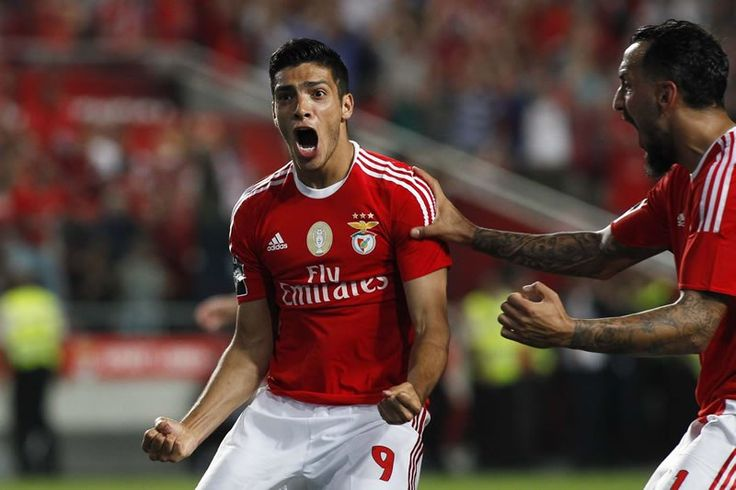Benfica vs Zenit, Octavos de Champions 2016 ¡En vivo por internet! - https://webadictos.com/2016/02/16/benfica-vs-zenit-octavos-champions-2016/?utm_source=PN&utm_medium=Pinterest&utm_campaign=PN%2Bposts