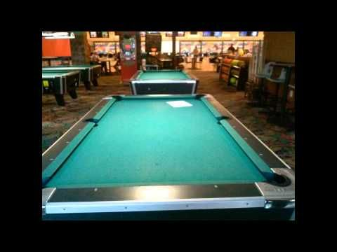 Pool Table Movers of Orlando-Call TODAY 321-442-4853