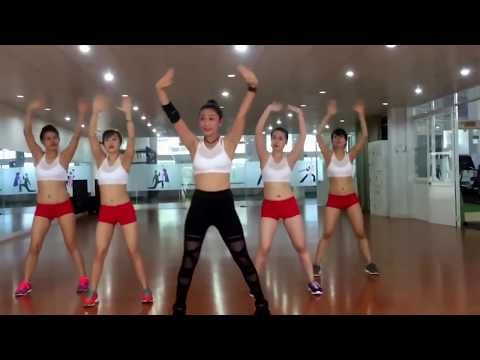 ZUMBA DANCE - lose fat belly fast - best exercises for losing weight - lose weight fast and safe - YouTube
