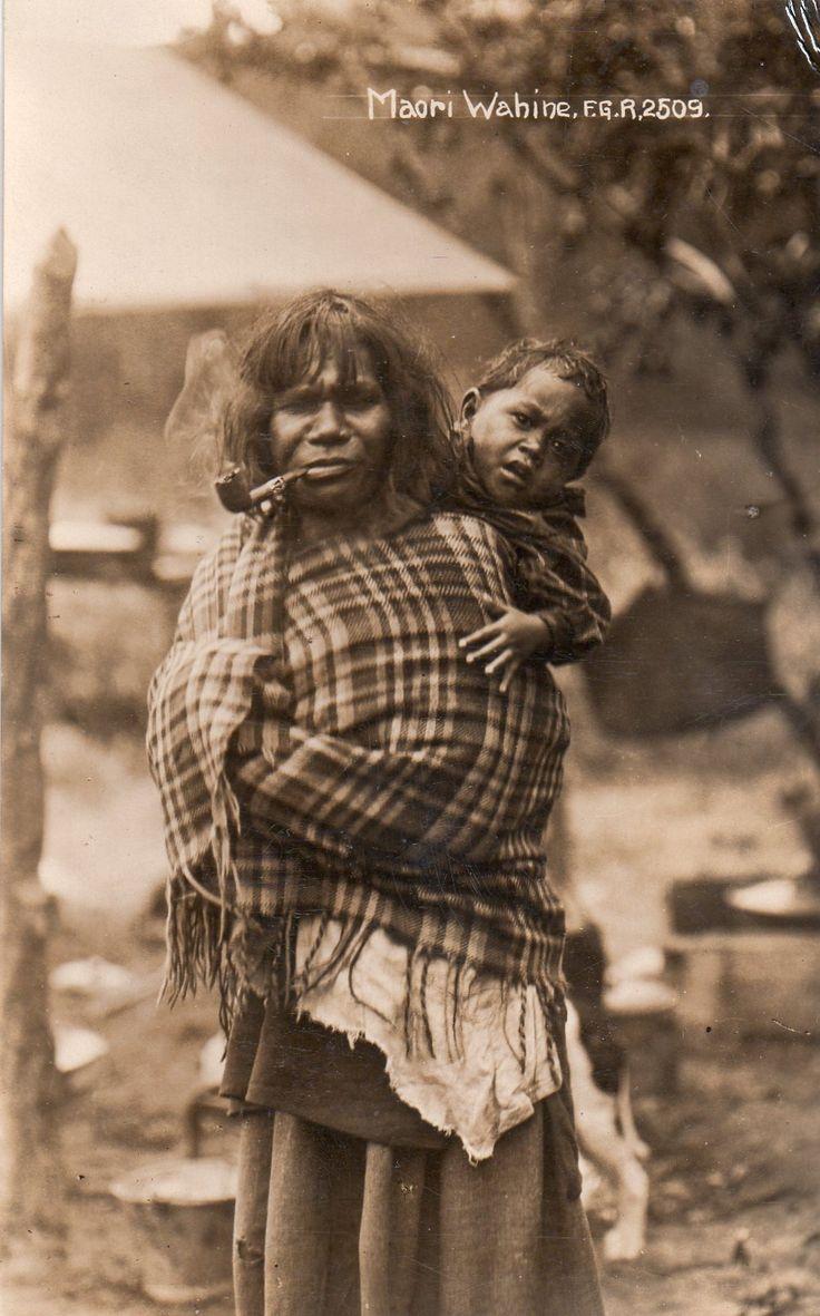 Old Maori Women: 300 Best Maori Old Photos Images On Pinterest