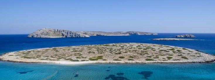 Από τα must που πρέπει να κάνεις αν πας Αστυπάλαια! #astypalaia #greece #travel #summer2016
