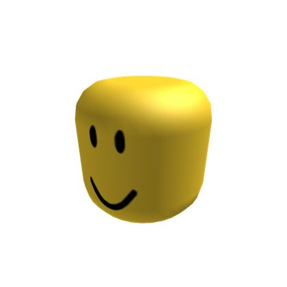 how to go big in roblox