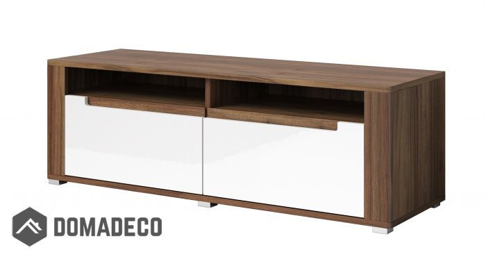 entertainment tv cabinets | television wall units | television stands | entertainment center | entertainment units | oak tv stand | tv stands uk