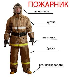 Тематическое занятие пожарник.: В нашем доме есть дети