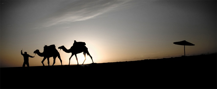Marruecos 2 #fotografo #evento #madrid #decograph