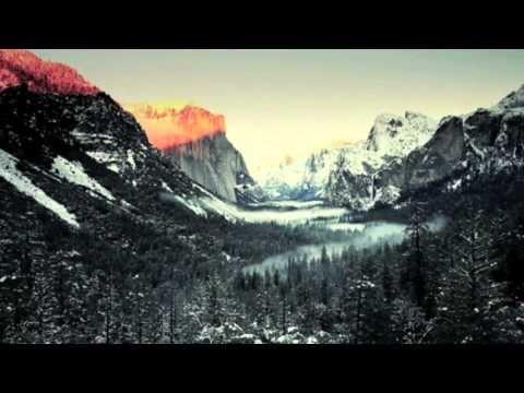 Dale Stephens: Misty Mountain Samba VIDEO (+playlist)