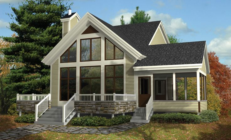 87645fc99457d7ad2ad0c0066dcaa3a3--cabin-ideas-home-ideas Vernet Footage Ivory Homes Floor Plan on