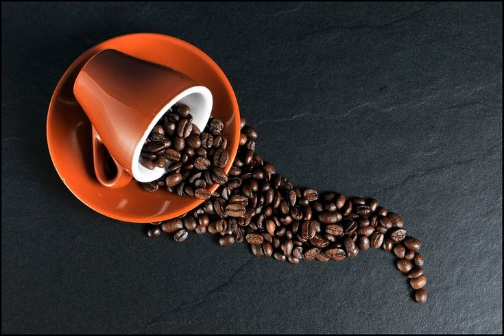 Coffee brings still some controversy conerning its biological effects one the body.  #coffee #nutrition #caffeine
