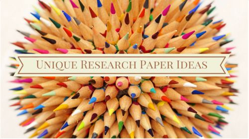Best research paper topic on Education  SEC LINE Temizlik Buy research paper online nasser the last arab