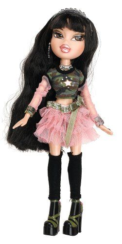 100 best images about bratz 285 on pinterest doll
