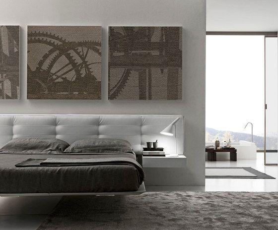 11 Best Hotel Rooms Interior Designed Images On Pinterest