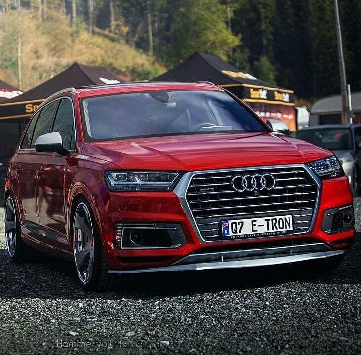 202 Best Audi Images On Pinterest