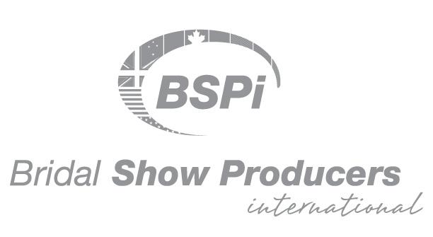 BSPi Logo