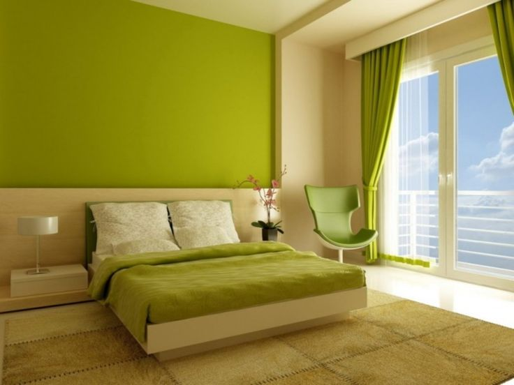 10 best Lime Green Living Room Design With Fresh Color images on ...