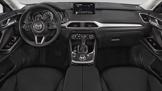 2020 Mazda Bt 50 Interior Mazda Pickup Trucks Vehicles