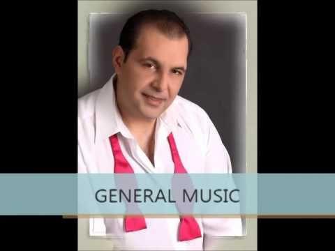 ΣΑΡΑΜΑΝΤΗΣ ΣΠΥΡΟΣ ''ΠΟΝΕΣΑ ΕΚΛΑΨΑ'' NEW SONG 2014