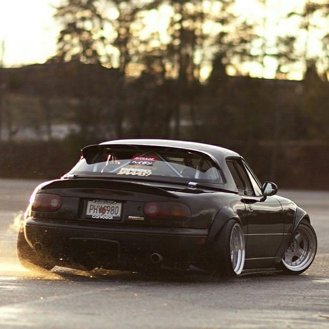 Automobile Mazda Tuner Cars: Badass Cars: 10+ Handpicked Ideas To Discover In Other