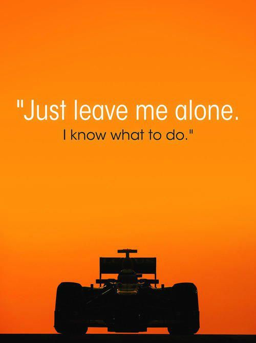 Love Kimi Raikkonen!  #formula1 #lotus