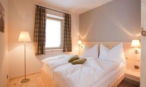 How to Choose Bedroom Lighting Ideas?  Read more - http://www.decorwrite.com/lighting-ideas-for-bedroom.html