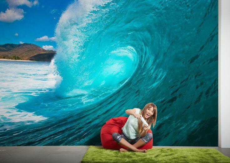Best Fototapete Vliestapete XXLwallpaper Motiv x m