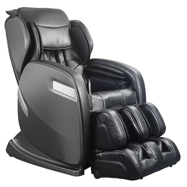 professional massage chair for sale. ogawa active supertrac review - remarkable massage chair for sale! professional sale m