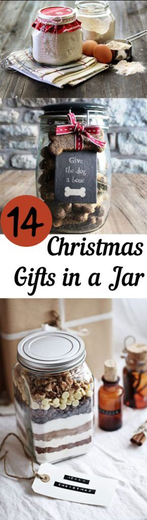 14-christmas-gifts-in-a-jar