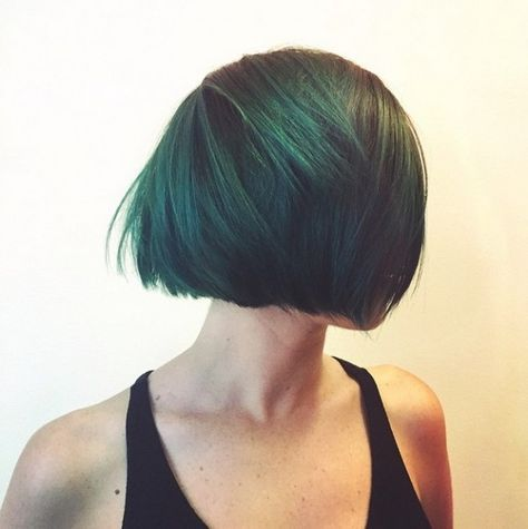 how to style a bob haircut with hair 17 best ideas about faces on 8764
