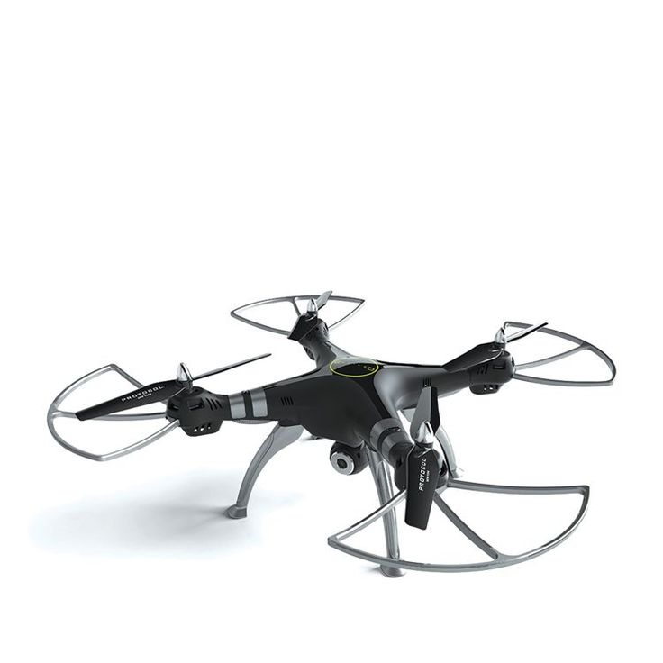 Protocol Galileo Hd Video Drone - 100% Bloomingdale's Exclusive